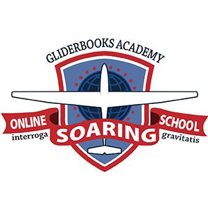 Gliderbooks logo 2018edit