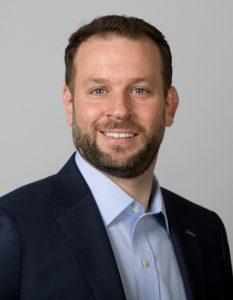 Greg McNeil