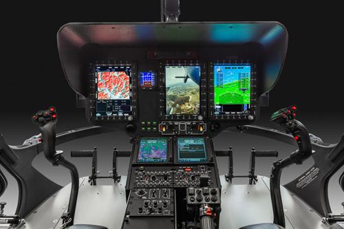 H135_Cockpit_HLXphoto-Christian-D-Kelleredit