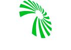 Hazon-Solutions-logo