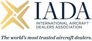 International Aircraft Dealers