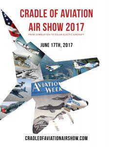 Luminati Air Show