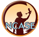 NCASE-logo