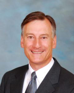 Neil Kunycky