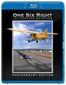 One_Six_Right_Blu-ray_Mockup_FRONT