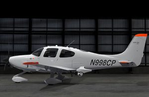 SR22T-FLIR-07-474x310