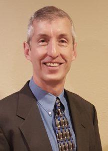 Scott Brownlee Mesa Gatewayedit