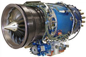 Williams Engine_edited-1