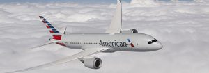 planes-from-euap-banner-787-dreamliner