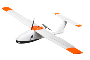 swift-trainer-drone-products-boulder